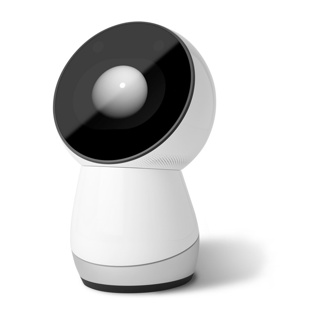 jibo-sparksfly-social-app-for-jibo-social-robot-artificial-intelligence-voice-activated-social-media